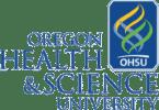 OHSU-logo.png