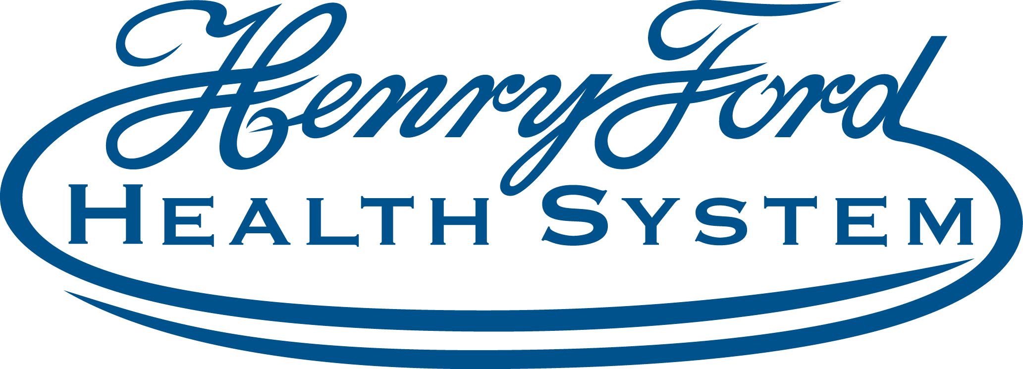 Henry Ford_Health System