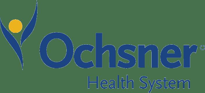 Oschsner