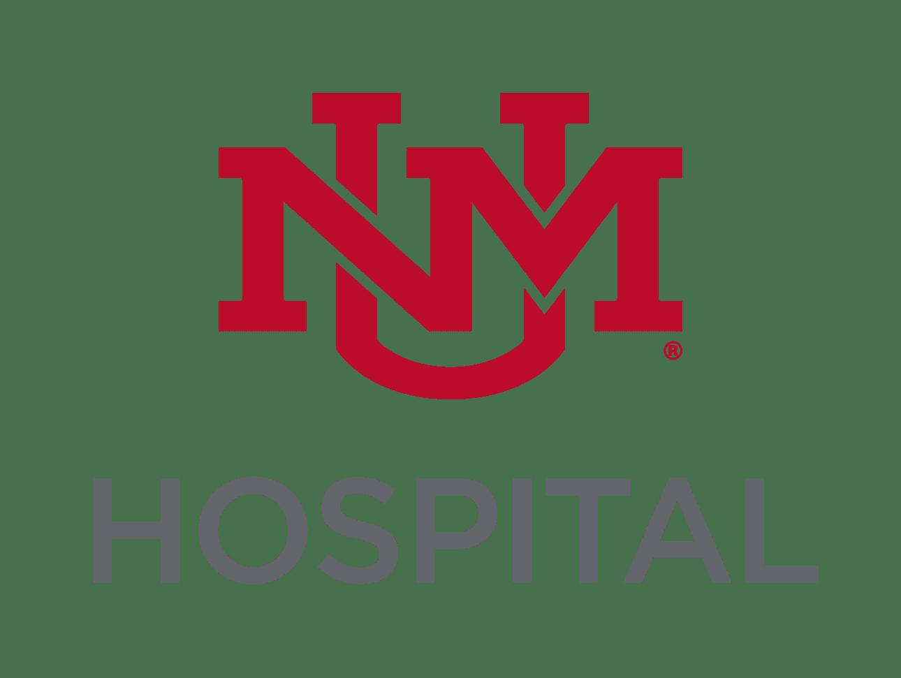 UNM_Hospital_Vertical_RGB