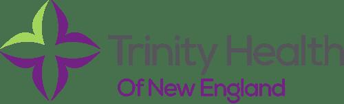 thone-logo_prft